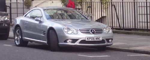 grey-car.jpg