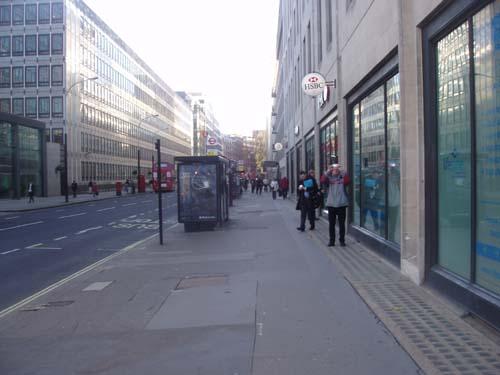 victoria-street.jpg