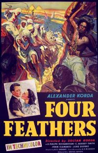 four_feathers_1939.jpg