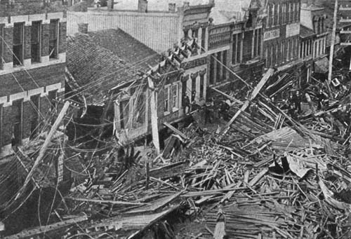 johnstown_main_street_1889_flood.jpg