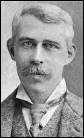 C. E. Montague