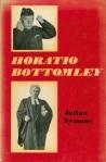 Bottomley