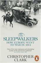 The-Sleepwalkers