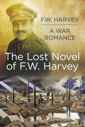 harvey war romance