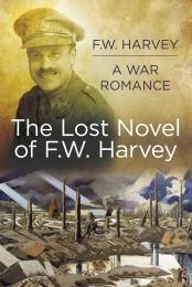 harvey war romance