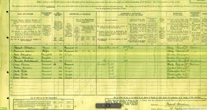 1911census