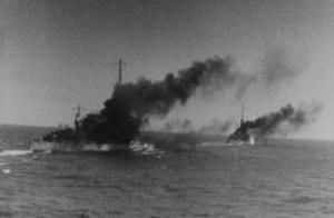 shipsonfire