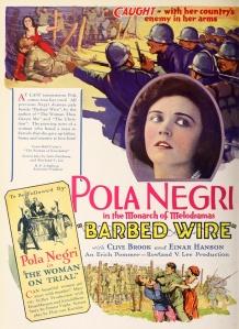 barbed-wire-pola-negri