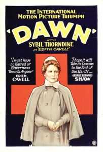 Movie_poster_for_1928_silent_film_Dawn
