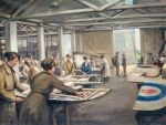 (c) IWM (Imperial War Museums); Supplied by The Public CatalogueFoundation