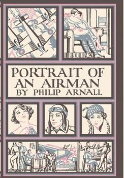 arnall cover