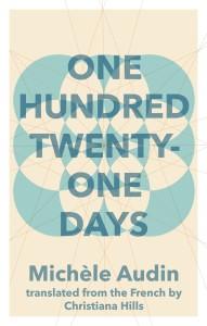 121_Days