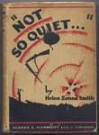 not-so-quiet-cover