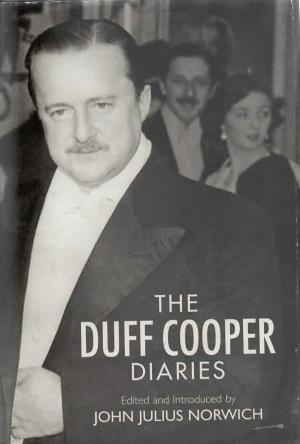 duff-cooper