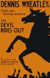 the_devil_rides_out