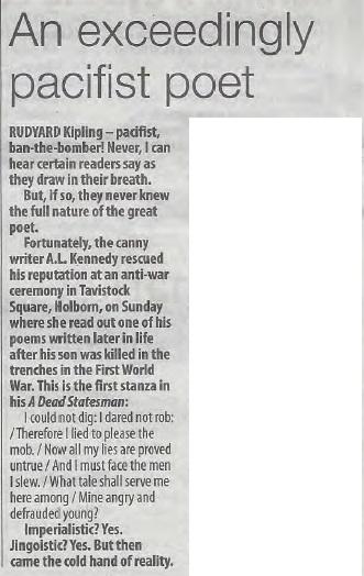 kipling-pacifist