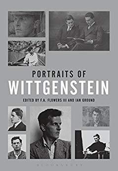 wittgenstein portraits