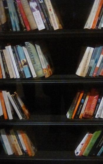 IWMbooks